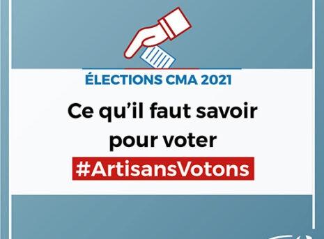 cma elections creuse voter nouvelle aquitaine liste electorale