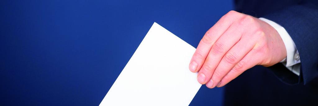 cma23 vote élection liste electorale nouvelle aquitaine creuse