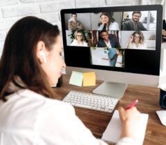 image - formation pack commercial en ligne